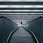 Escalator_sml
