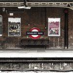 UK-cropped-150x150
